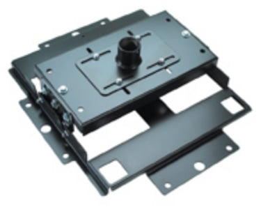 Roadster Series Ceiling Mount