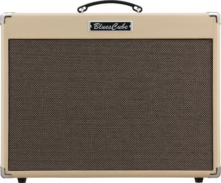 "80W 1x12"" Guitar Combo Amplifier"