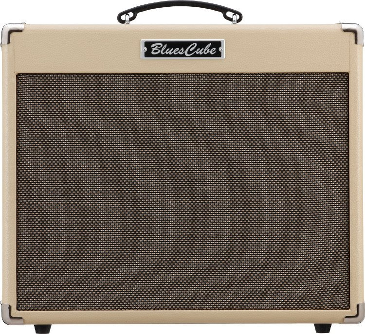 "60W 1x12"" Guitar Combo Amplifier"