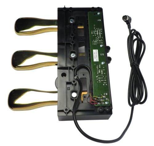 Pedal Assembly for KR-570