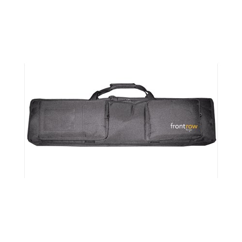 Carrying Case for FrontRow To Go System