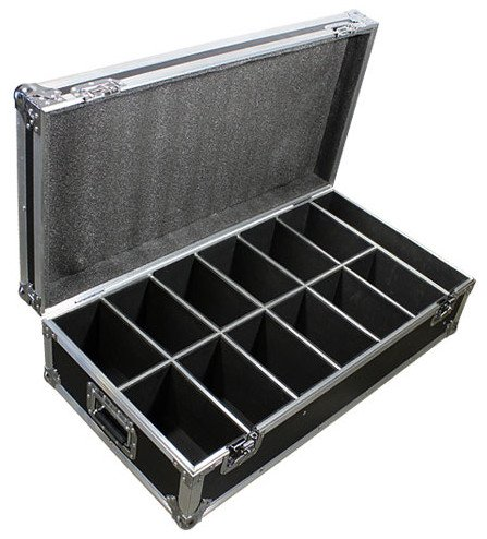 Case for 12 HotBox Fixtures