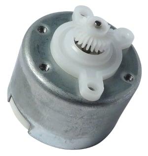 Reel Motor for DN720R