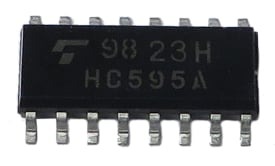 Mackie Control Universal IC