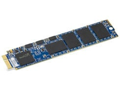 240GB Aura 6G Solid State Drive for MacBook Air 2010-2011