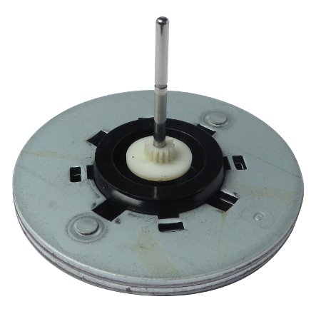 Fly Wheel for 414MKII