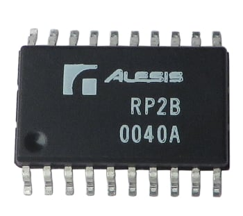 Alesis 2-27-0037A IC for ADAT XT 2-27-0037A