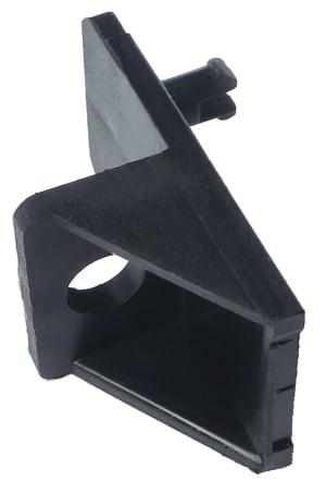 Holder Block for W600R
