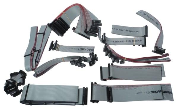 Ribbon Cable Kit for SR40X8