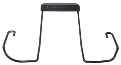 Belt Clip for WM-370