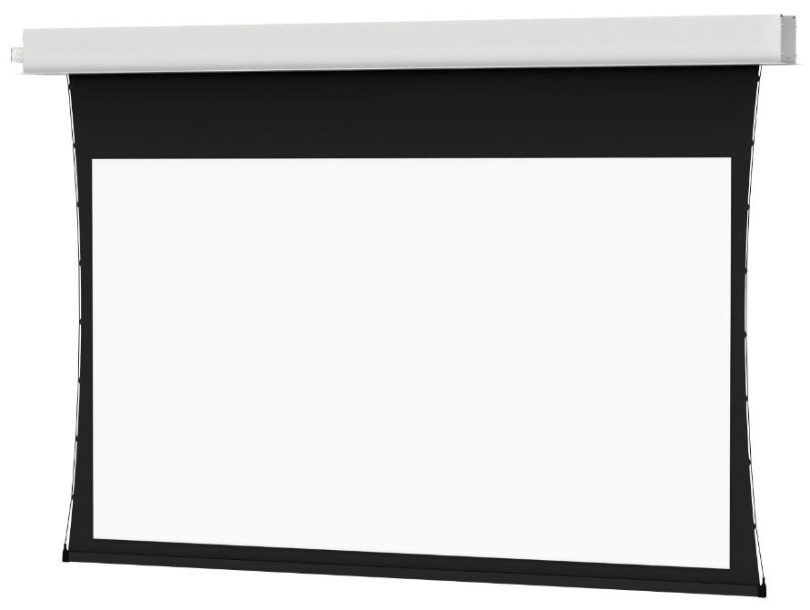 Da-Lite 21815L Tensioned Advantage Electrol HD 0.9 Screen 87in x 139in, 164in Diagonal 21815L