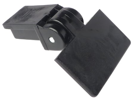Dust Cover Hinge for AT-PL120 and AT-LP120-USB