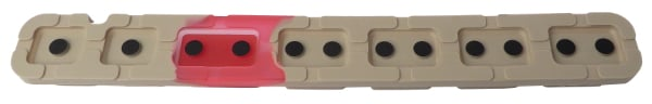 Panel Switch for PSR-550
