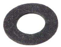 Pinch Roller Kit Washer FOR BTR Receivers