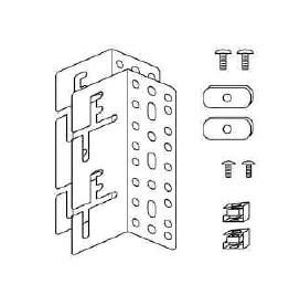 Rack Kit for ACSPS-1502