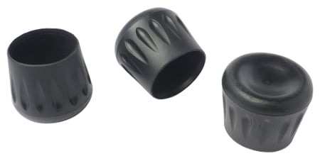 Rubber Feet for LS-SS7770