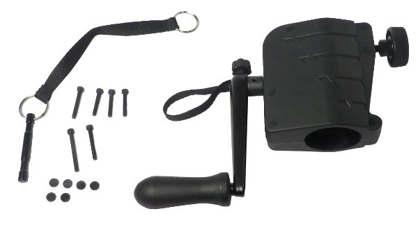 Handle Kit for SS8800B Plus
