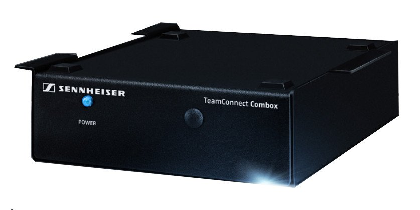 TeamConnect CU1 and CB1
