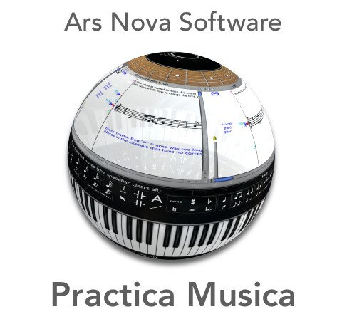 Interactive Music Education Software