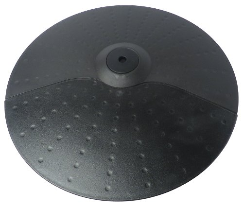Replacement Cymbal for DM6