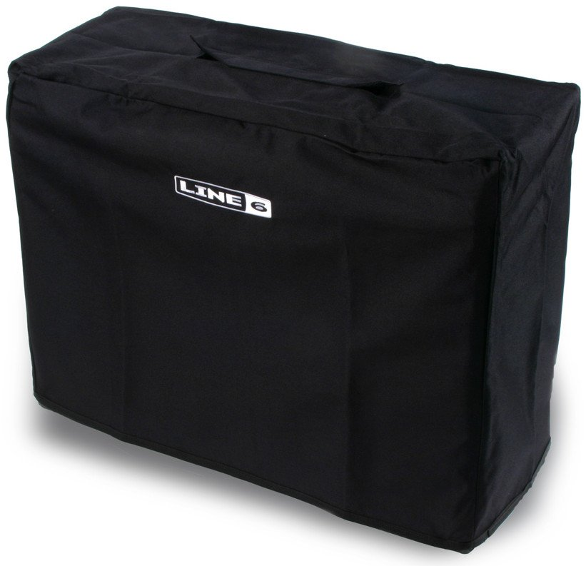Padded Cover