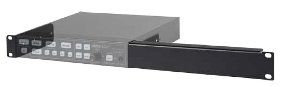 Datavideo Corporation RMK-1  1 RU Rackmount Kit RMK-1