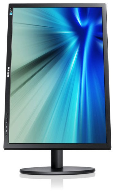 19 inch 420 Series Business LED Monitor