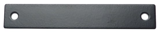 Shure 53B8613 Latch Plate for UR1 53B8613
