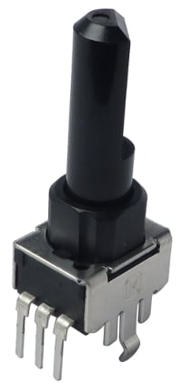 Fader for Onyx 1620