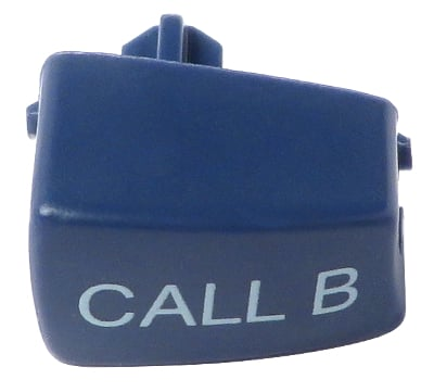 Call B Button for RS602