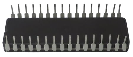 Alesis 2-31-0065 Eprom IC for ADAT 2-31-0065