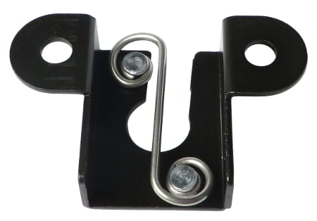 Accessory Bracket for WRR810