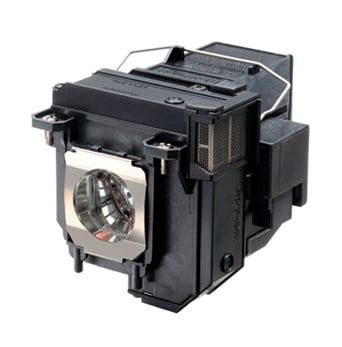 Replacement Projector Lamp for PowerLite and BrightLink Projectors