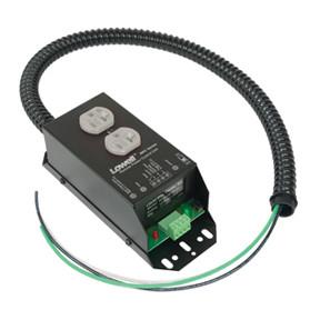 20A Remote Power Control