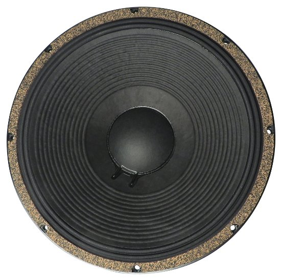 8 Ohm Replacement Basket for 6242