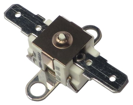 Thermal Switch for Magnum 850
