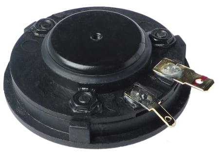 Tweeter for TS115, TS115A, and TX-12