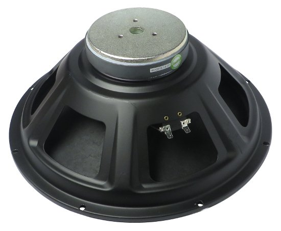 """15"""" 4 Ohm Woofer for TS115A"""