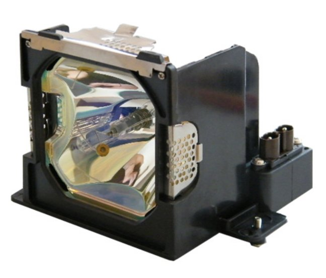 245W UHP Lamp for LW401