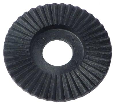 Handle Washer for DV 12SB, DV 15SB, FSB8