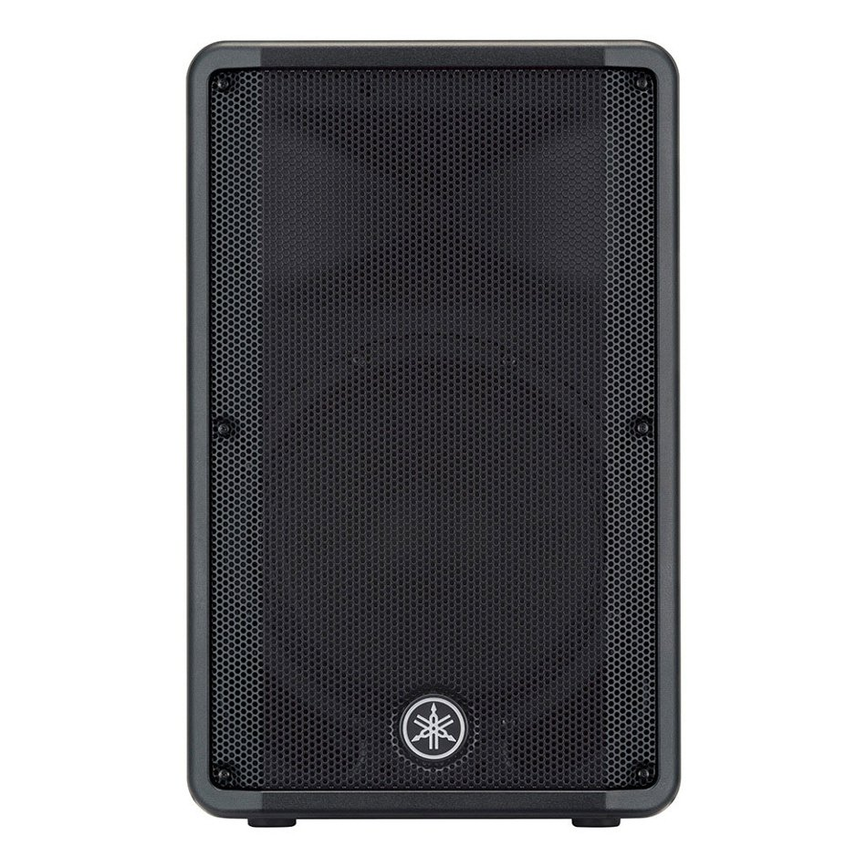 "12"" 1000W Peak Portable Active Loudspeaker"