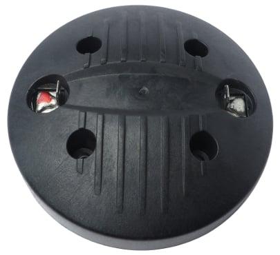 NX/YX Series Diaphragm for 7527 HF