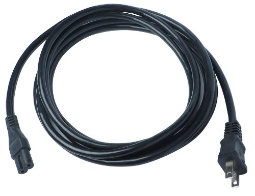 AC Cable for Electro 2 and NP88