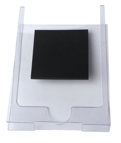 AR-4i Adaptor for iPhone and iPod Touch.