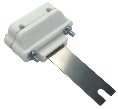 Lamp Holder for Power Spot 575