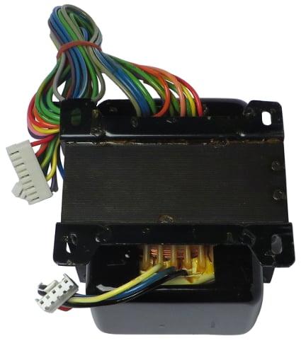 Power Transformer for DT50 Amp