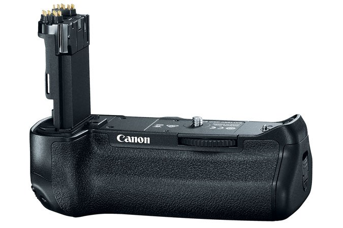 Battery Grip BG-E16  for EOS 70D