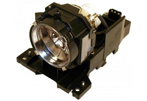 Lamp, 2000hr IN5102, IN5106