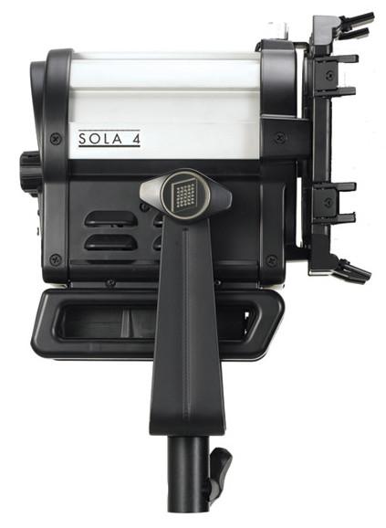 """Sola 4 4"""" Daylight LED Kit"""