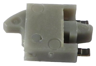 Push Switch for DCRHC1000